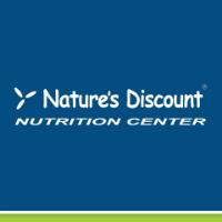 Nature's Discount Ltd