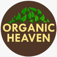 Organic Heaven