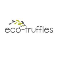 Eco Truffles Eco Spa