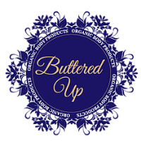 Buttered Up