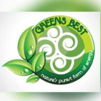 Greens Best