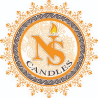 NS Candles