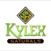 Kylex Naturals