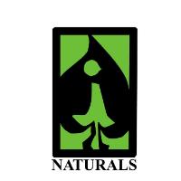 Ai Naturals