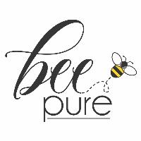 Bee Pure