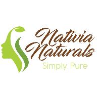 Nativia Naturals