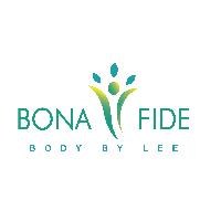 Bona Fide Body by Lee