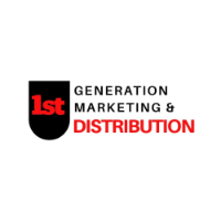 1st Generation Marketing and Distribution