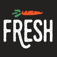 Fresh Organics Ltd