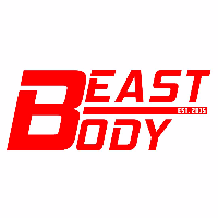 Beast Body Supplements
