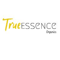 True Essence Organics