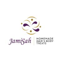 JamiSah Homemade Hair n Body Treats
