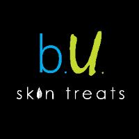 bU skintreats