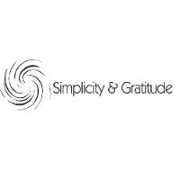 Simplicity and Gratitude Ltd