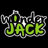 WonderJack by Javira