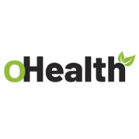 oHealth Store