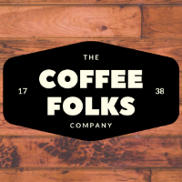Coffee Folks Company