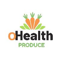 Ohealth Produce