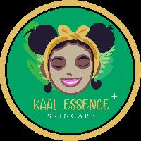 Kaal Essence