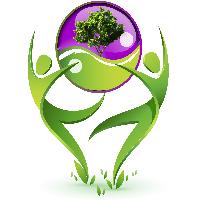 Health Quest Clinic & Organics