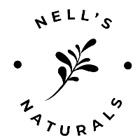 Nell's Naturals